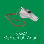 link siwasmari